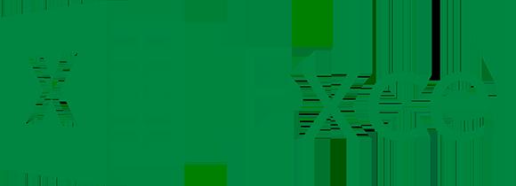 7 Fórmulas de Excel que o irão ajudar