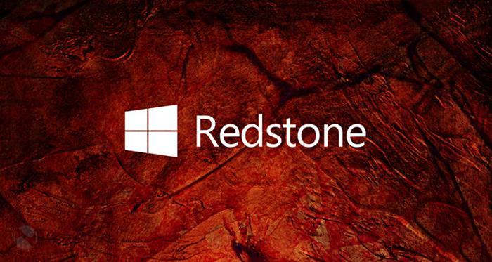 Primeira grande atualização para Windows 10