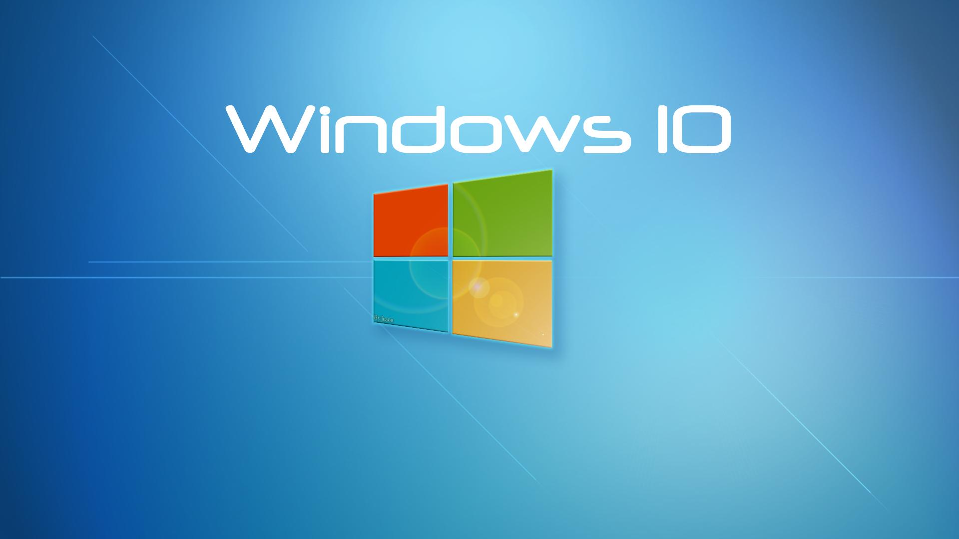 Como aumentar o tamanho dos menus em Windows 10