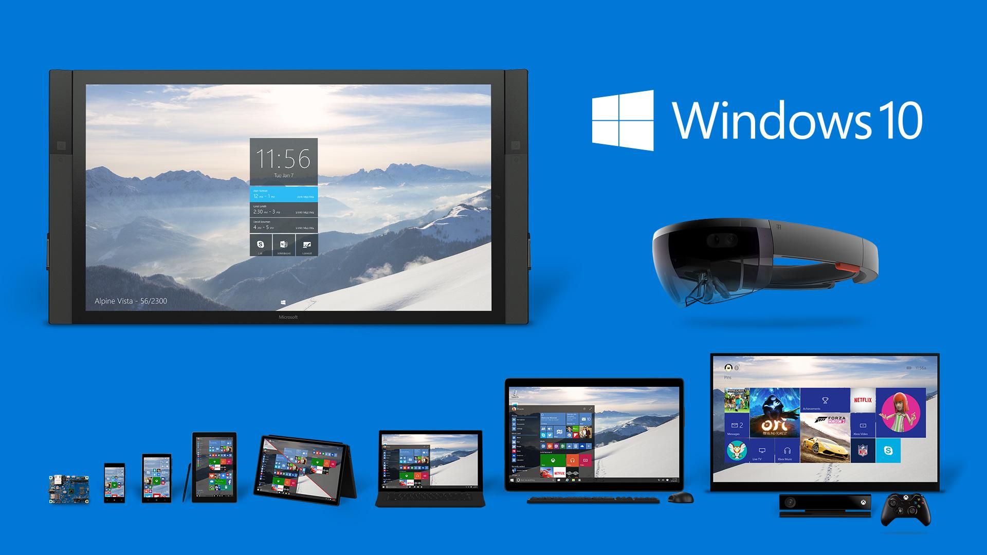 Migrações para Windows 10 – Um caso de sucesso