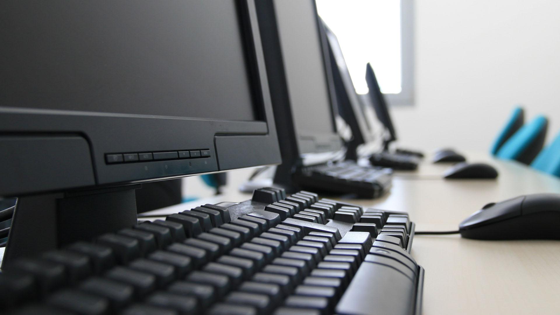 Celerbit adopta novo software de Assistência Remota