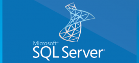 Microsoft anuncia lançamento de SQL Server 2016