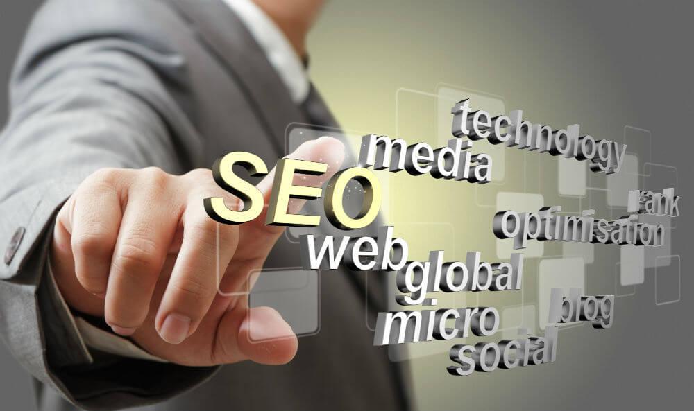 Como manter o seu site otimizado para SEO