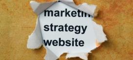 O poder de um site institucional para o seu negócio