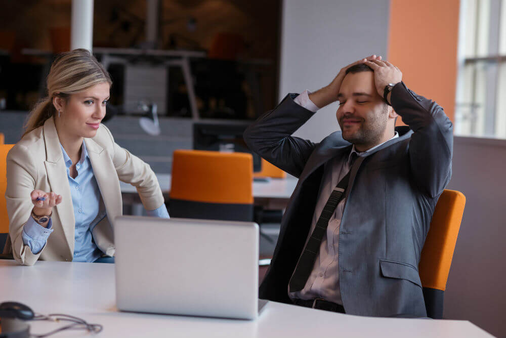 Como escolher a melhor empresa de assistência informática