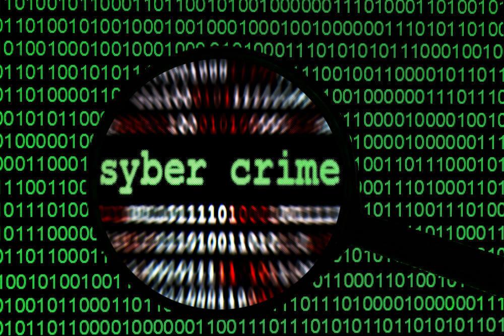 Ransomware o que é e como pode afetar a sua empresa