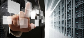 Principais vantagens de ter um servidor virtual