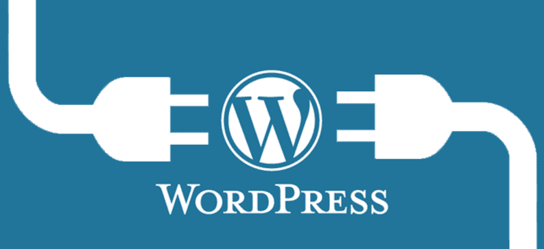 Quais os melhores plugins para o WordPress