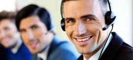 Já ponderou ter um serviço de assistência remota?