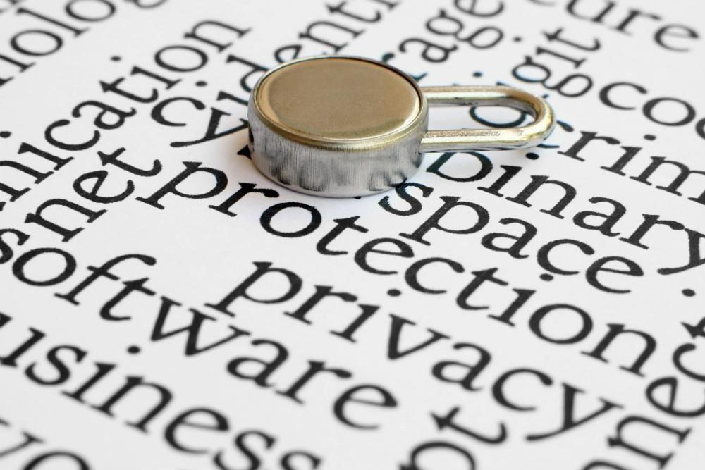 Os ataques informáticos duplicaram em 2016 – Saiba como se proteger