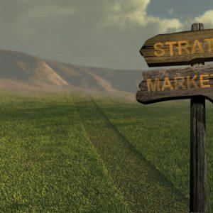Qual a importância de um site no marketing digital
