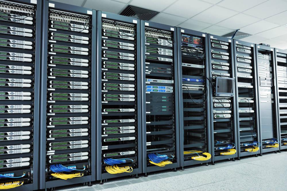 Recuperação de dados – Sabe quais as vantagens de ter um backup?
