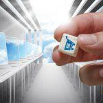 3 dicas para criar uma loja virtual que efetivamente vende