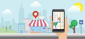 Como utilizar o Google My Business para alavancar as vendas