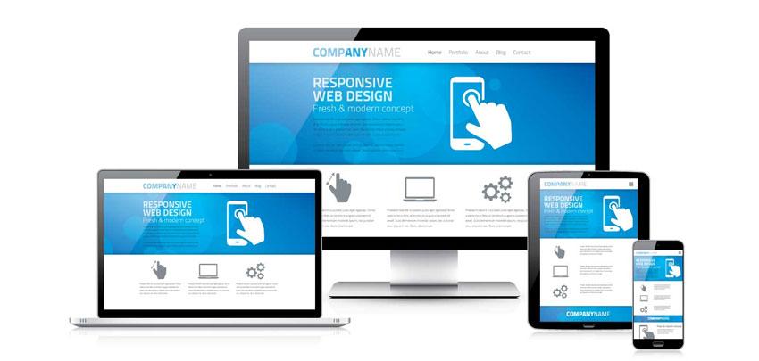 Saiba como converter o site para WordPress