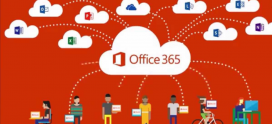 Quais os programas do office 365 para empresas