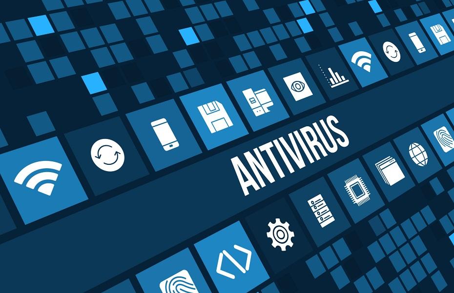 Será que tem um bom antivírus? Saiba como funciona