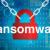 Como se proteger do Ransomware – 4 dicas