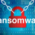 Como se proteger do Ransomware - 4 dicas