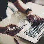 Cibersegurança - Sabe mesmo se o seu acesso é seguro?