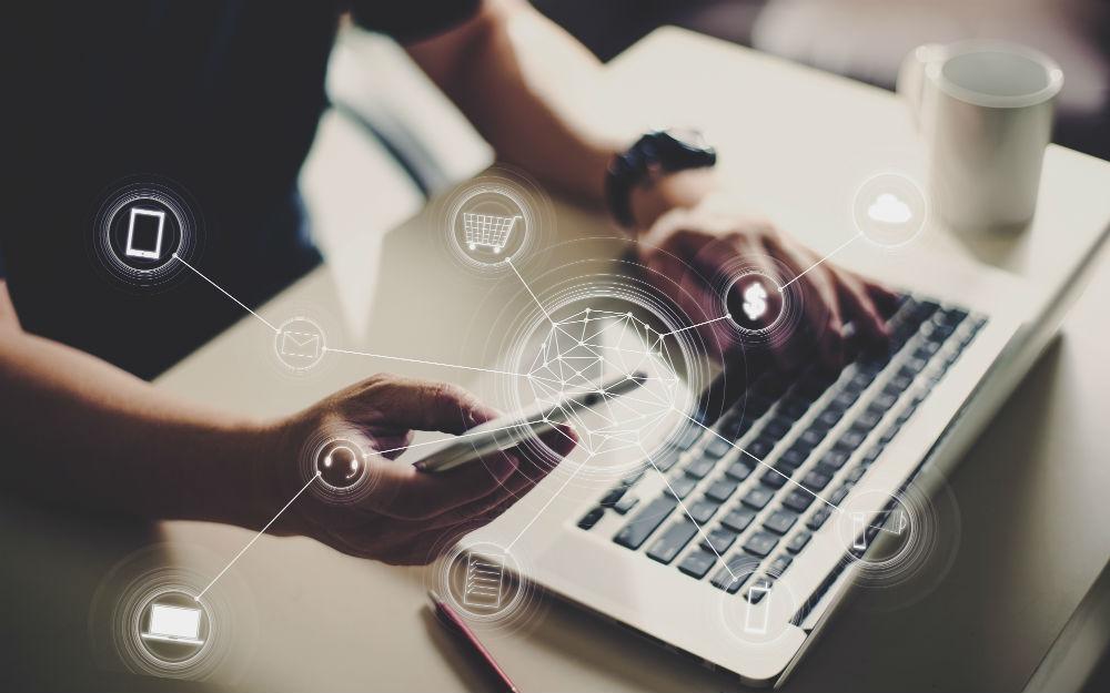 Cibersegurança – Sabe mesmo se o seu acesso é seguro?