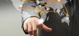 Dicas de SEO para empresas – Parte 1