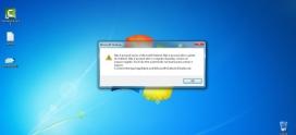 Erros comuns do Outlook – Saiba como os resolver