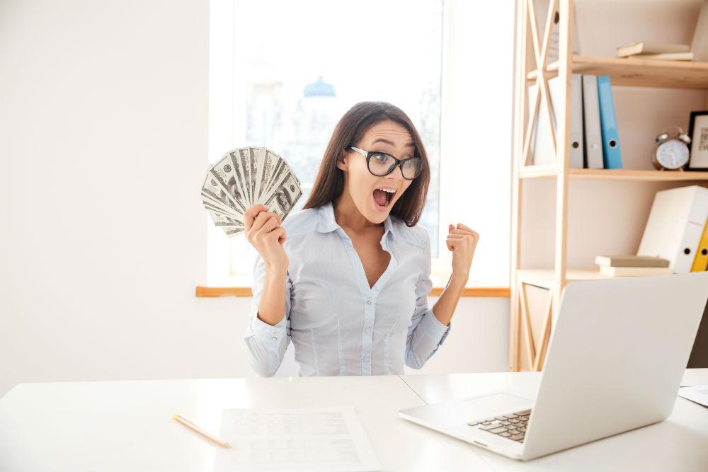 Como obter melhores resultados com o blog da empresa
