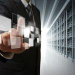 Gestão de segurança empresarial - O que precisa saber