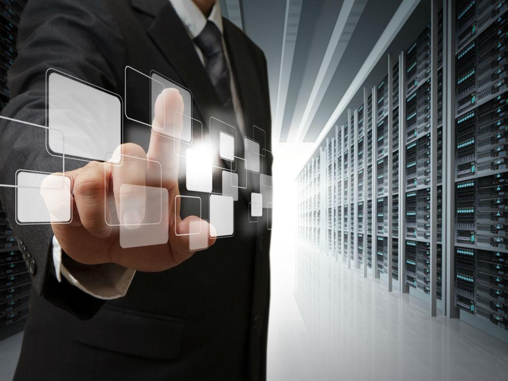 Gestão de segurança empresarial – O que precisa saber