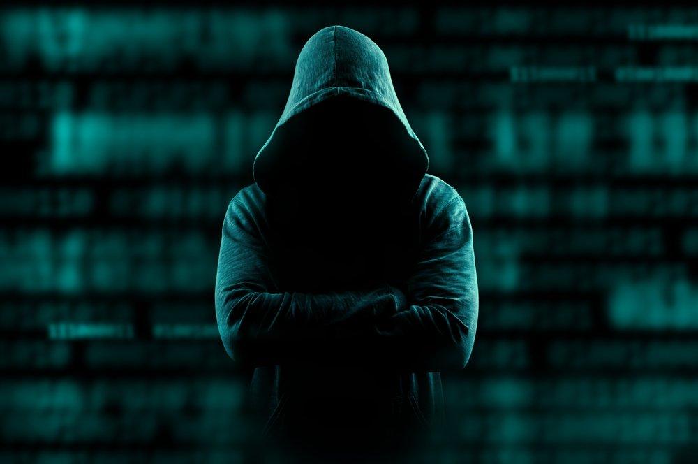 Já ouviu falar de hackers certo? Mas sabe quantos tipos existem?