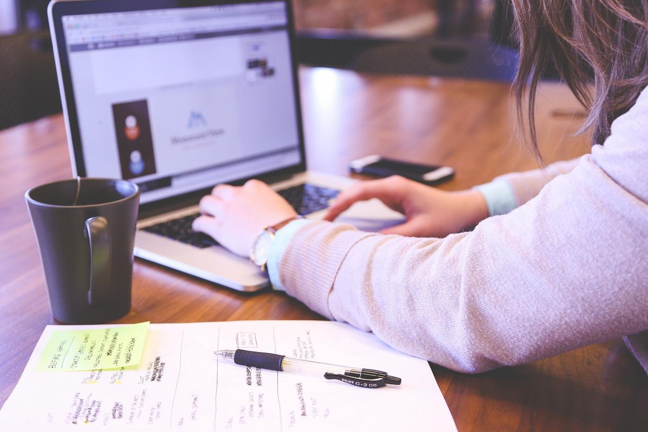 Descubra 7 elementos críticos que o seu blog necessita