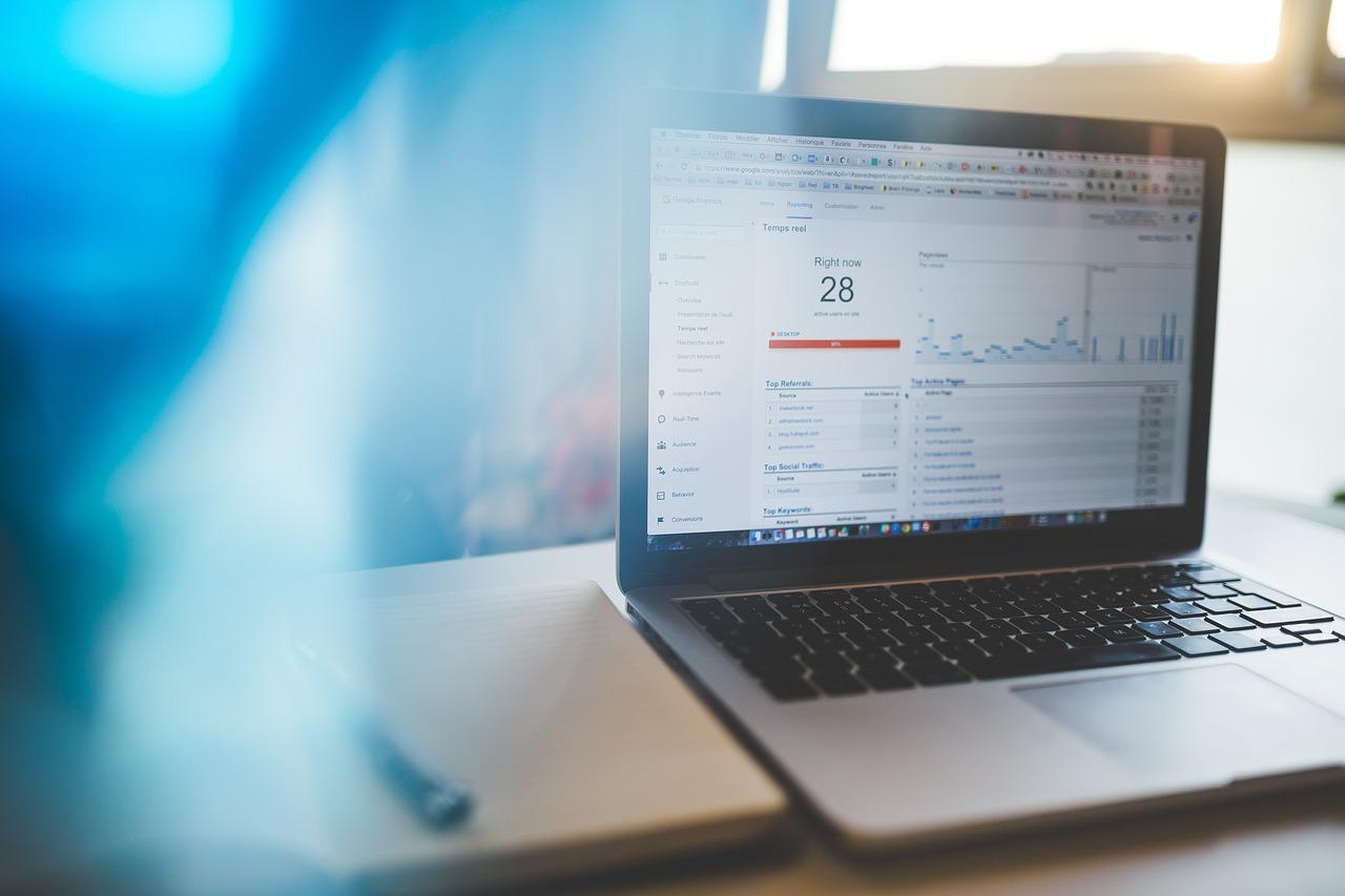 Dicas de SEO para empresas – Parte 2