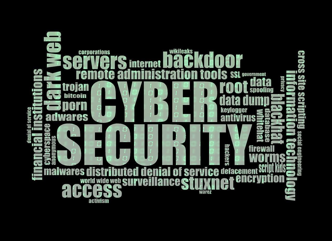 Segurança informática para empresas – será que está protegido?