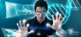 Serviços de informática – Sabe quais os mais adequados para si?