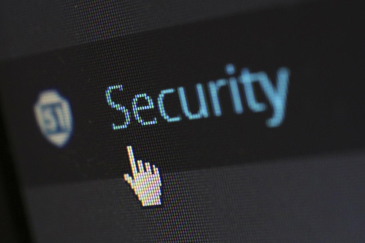 5 dicas para manter o parque informático protegido