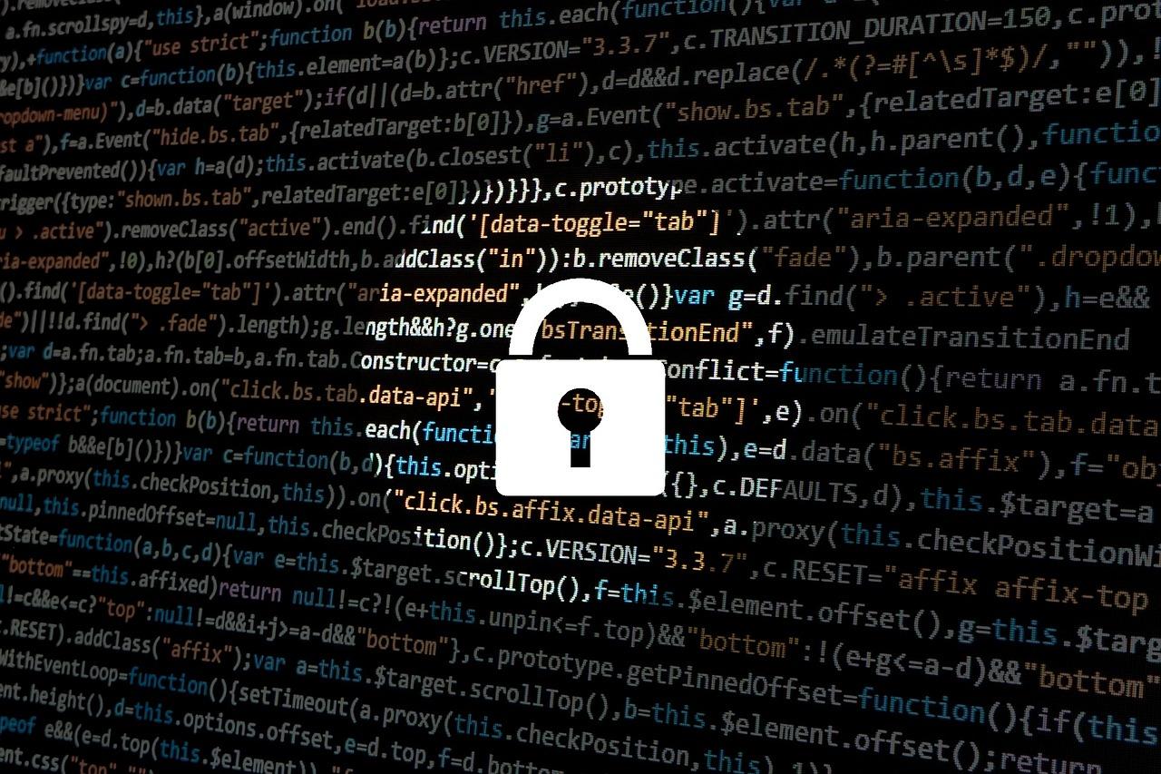 6 passos para evitar o sequestro informático da sua empresa