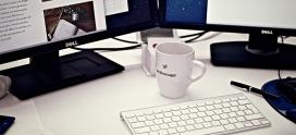 Porque é que deve subcontratar os serviços de informática?