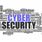 Quais as tendências em segurança informática para 2018