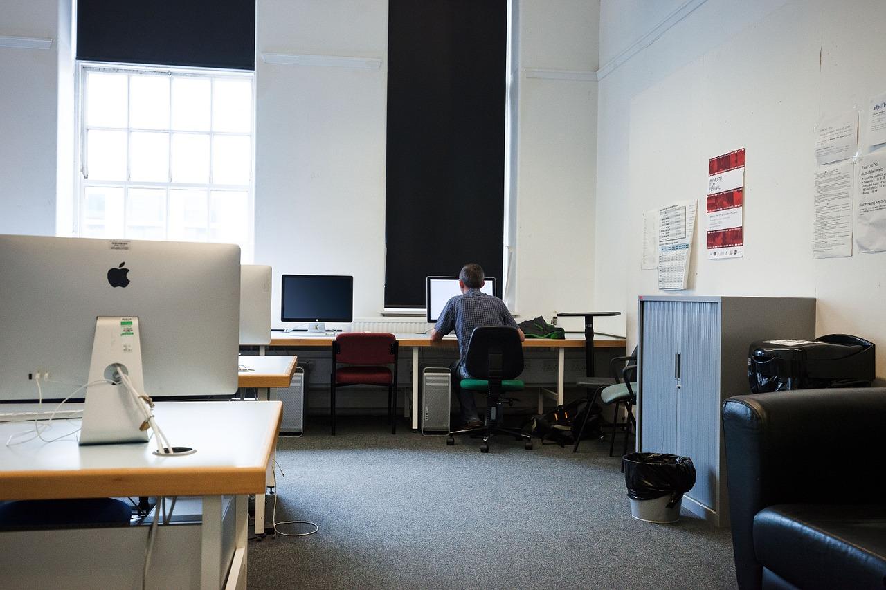 Saiba como o acesso remoto pode facilitar a vida da sua empresa