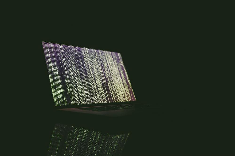 3 dicas para manter o seu site protegido de um ataque virtual