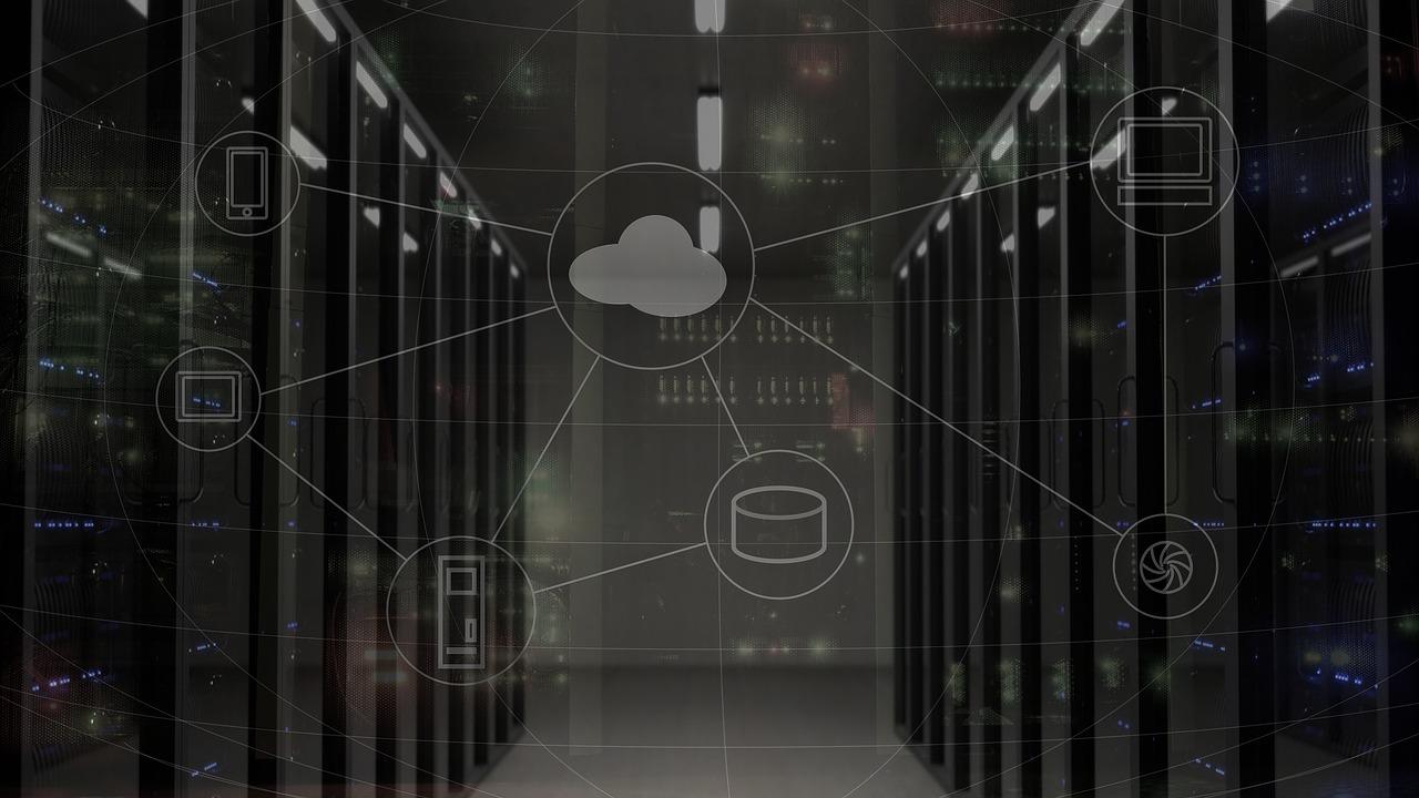 Cloud computing – Tudo o que necessita saber