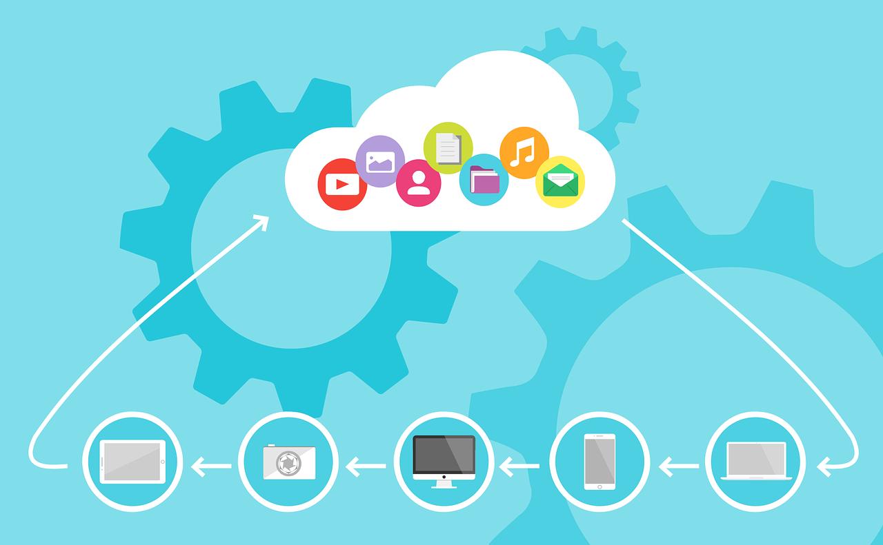Como escolher a melhor solução cloud para o seu negócio
