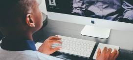 Como manter a área de informática atualizada na sua empresa