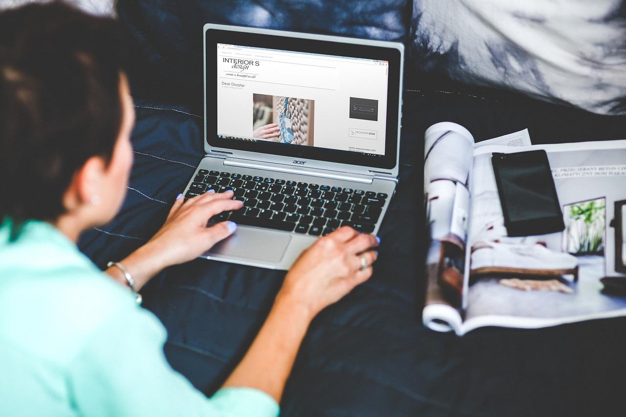 Marketing digital – Saiba o que deve implementar
