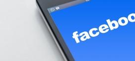Novidades no algoritmo do facebook – como impacta a sua empresa