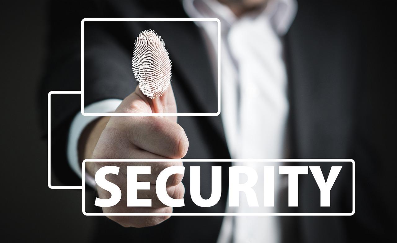 Proteção de dados – Está preparado para a mudança?