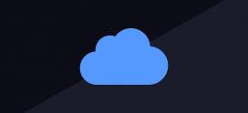 Quais as principais ameaças de segurança na cloud computing