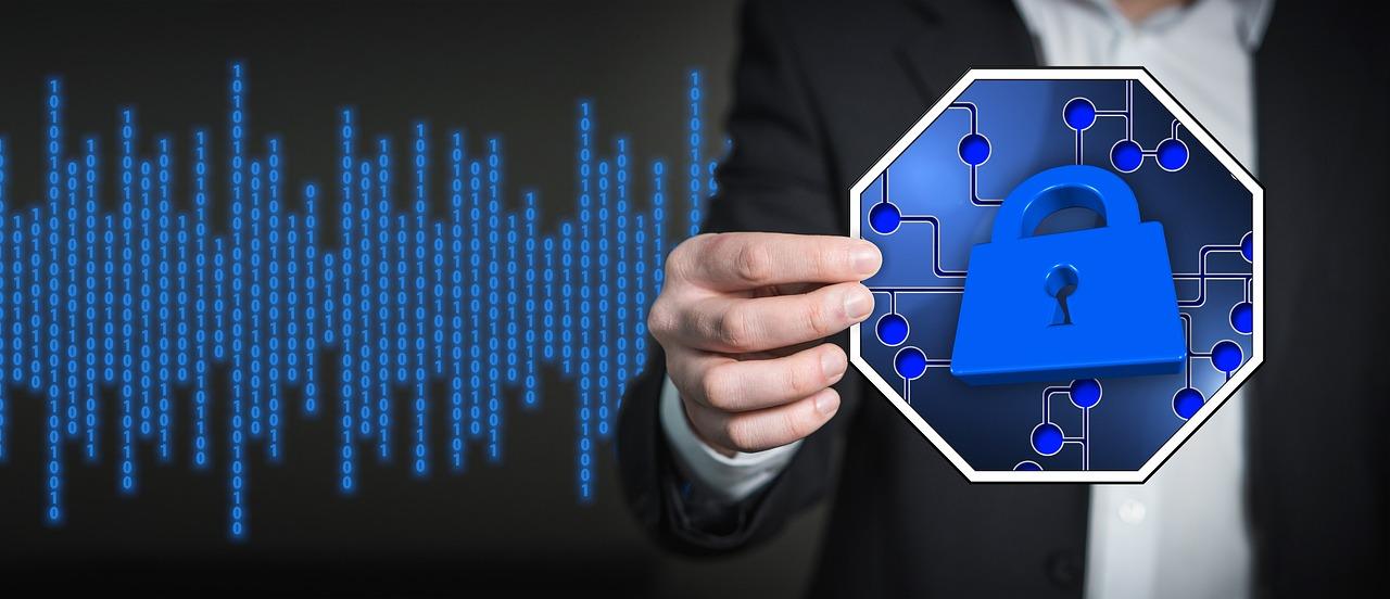 Quais são as perguntas mais comuns sobre a proteção de dados