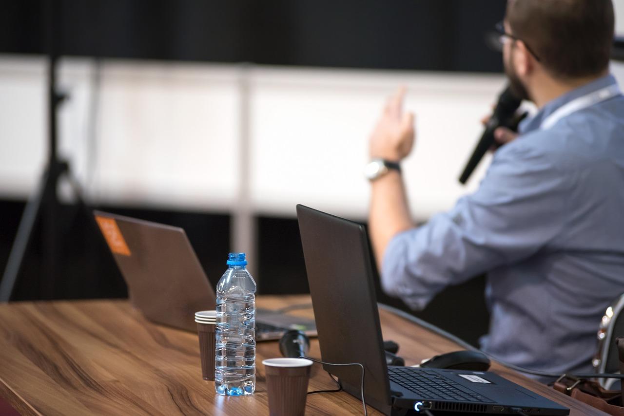 Quando é que deve recorrer a empresas especializadas em TI?
